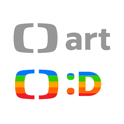 ct_D_plus_art