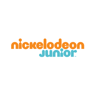 nickelodeon_junior